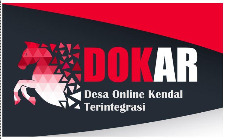 Dengan DOKAR, Sistem Informasi Desa (SID) Siap Terintegrasi